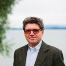 Prof. Dr. Wilhelm Vossenkuhl