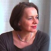 Prof. Dr. Verena Mayer