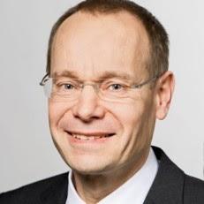 Prof. Dr. Stefan Huckemann
